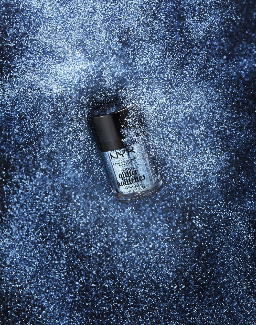 170830 Nyx Black Glitter.jpg