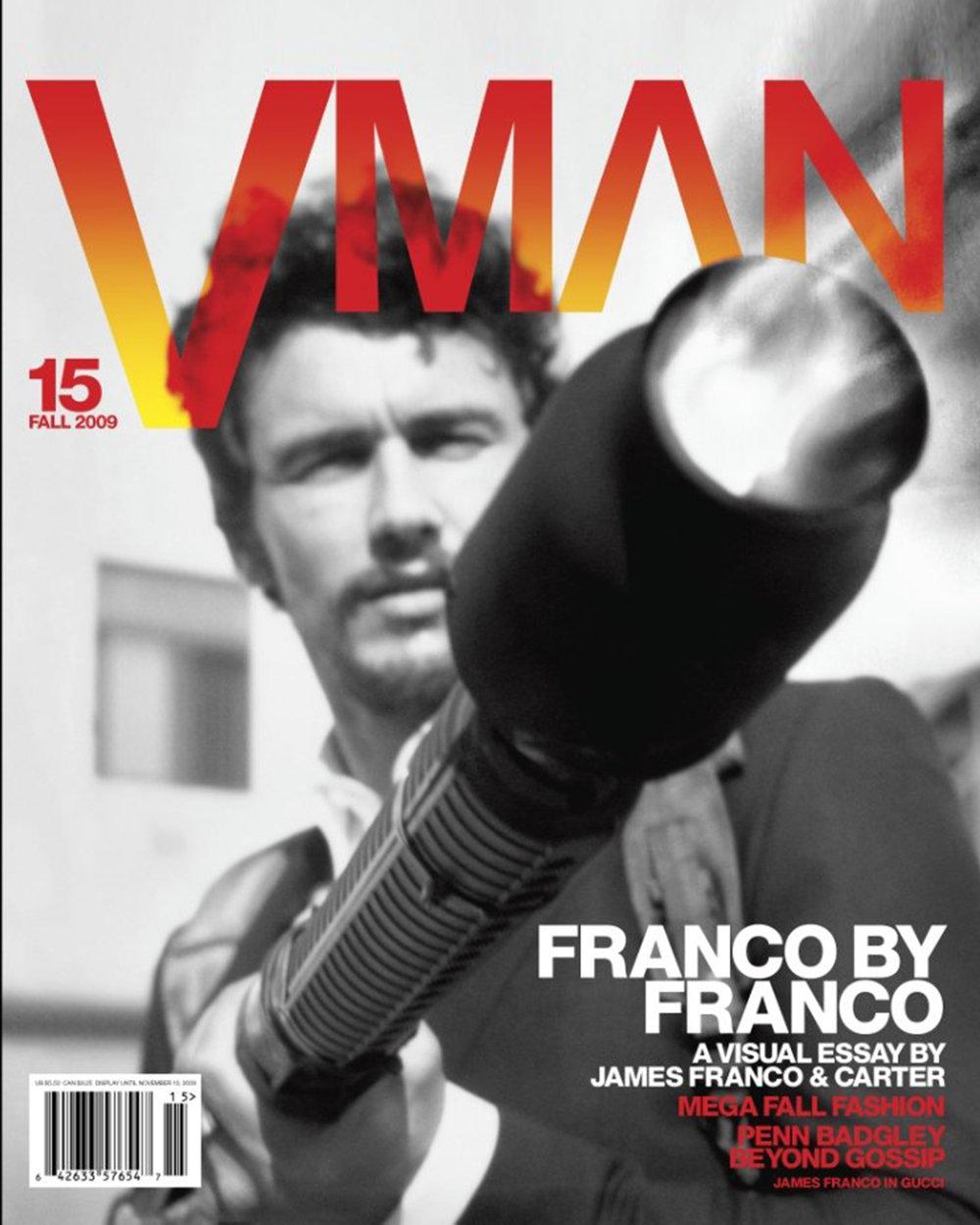 Byron_SingleCrops_0020_Photos-James-Franco-Cover-October-V-Man.jpg
