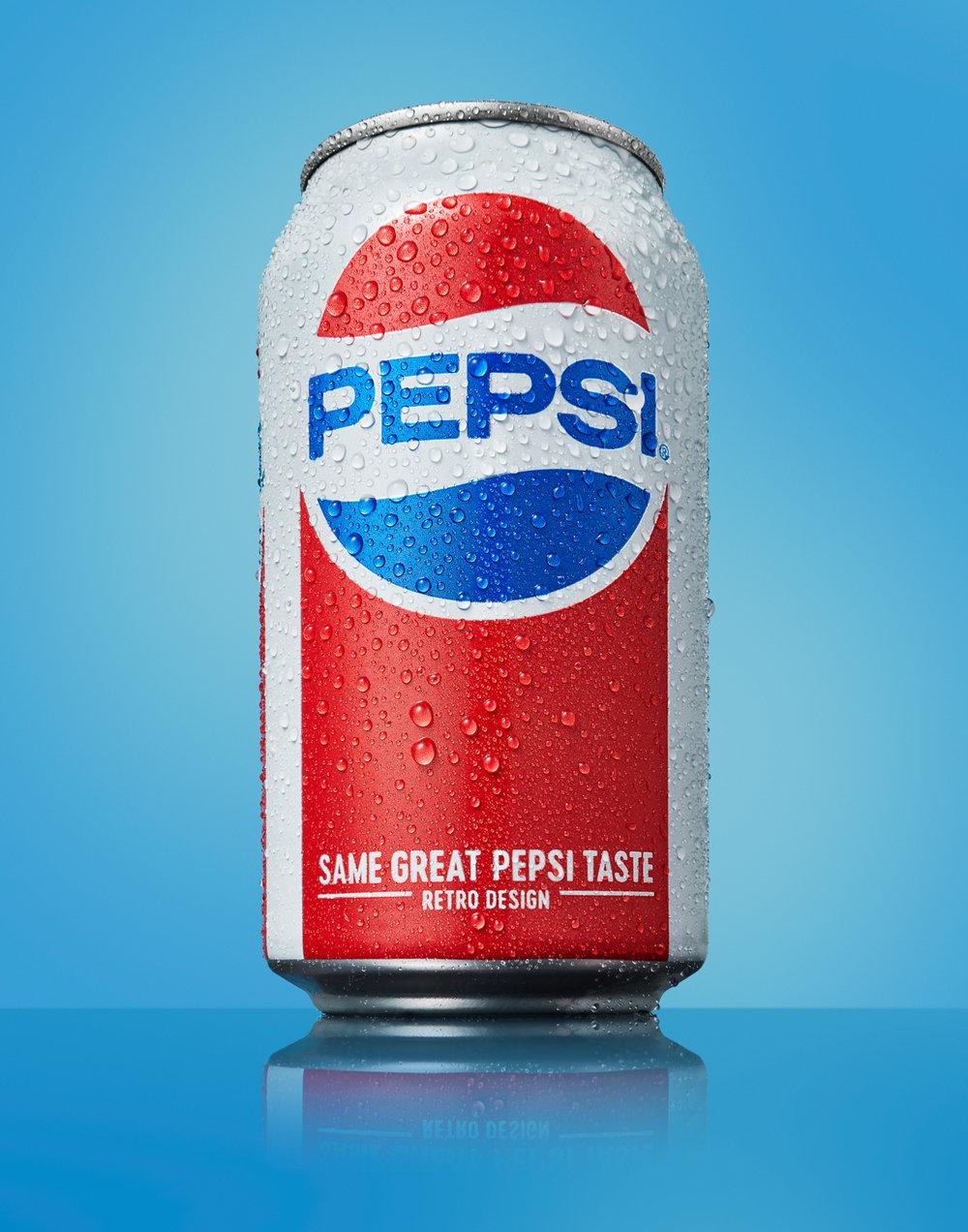 180302 Pepsi.jpg