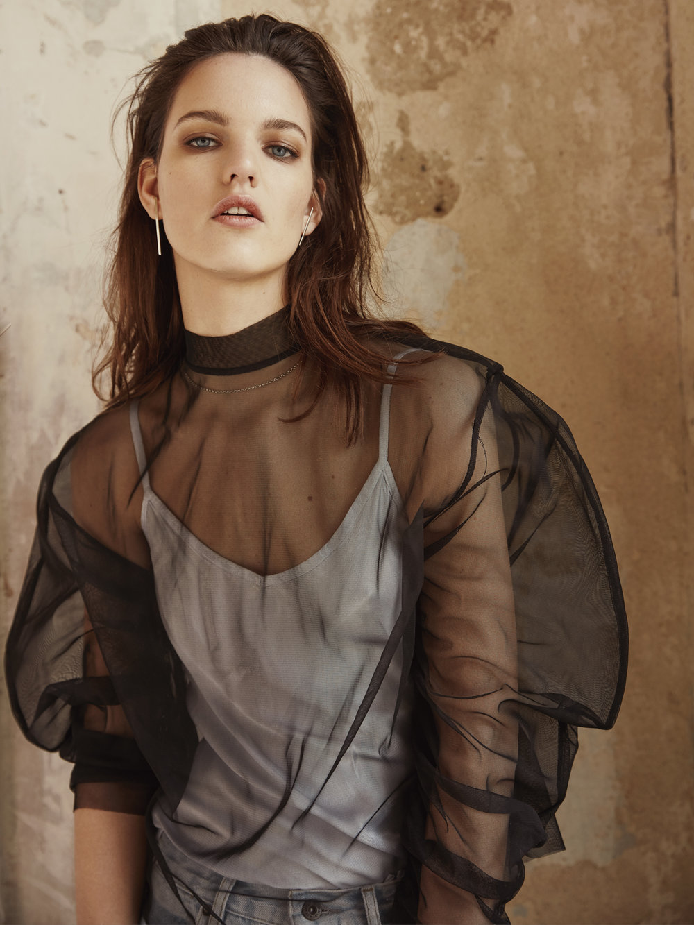 SHOT_02_180215_LOM_STYLIST_SHEER_284.jpg