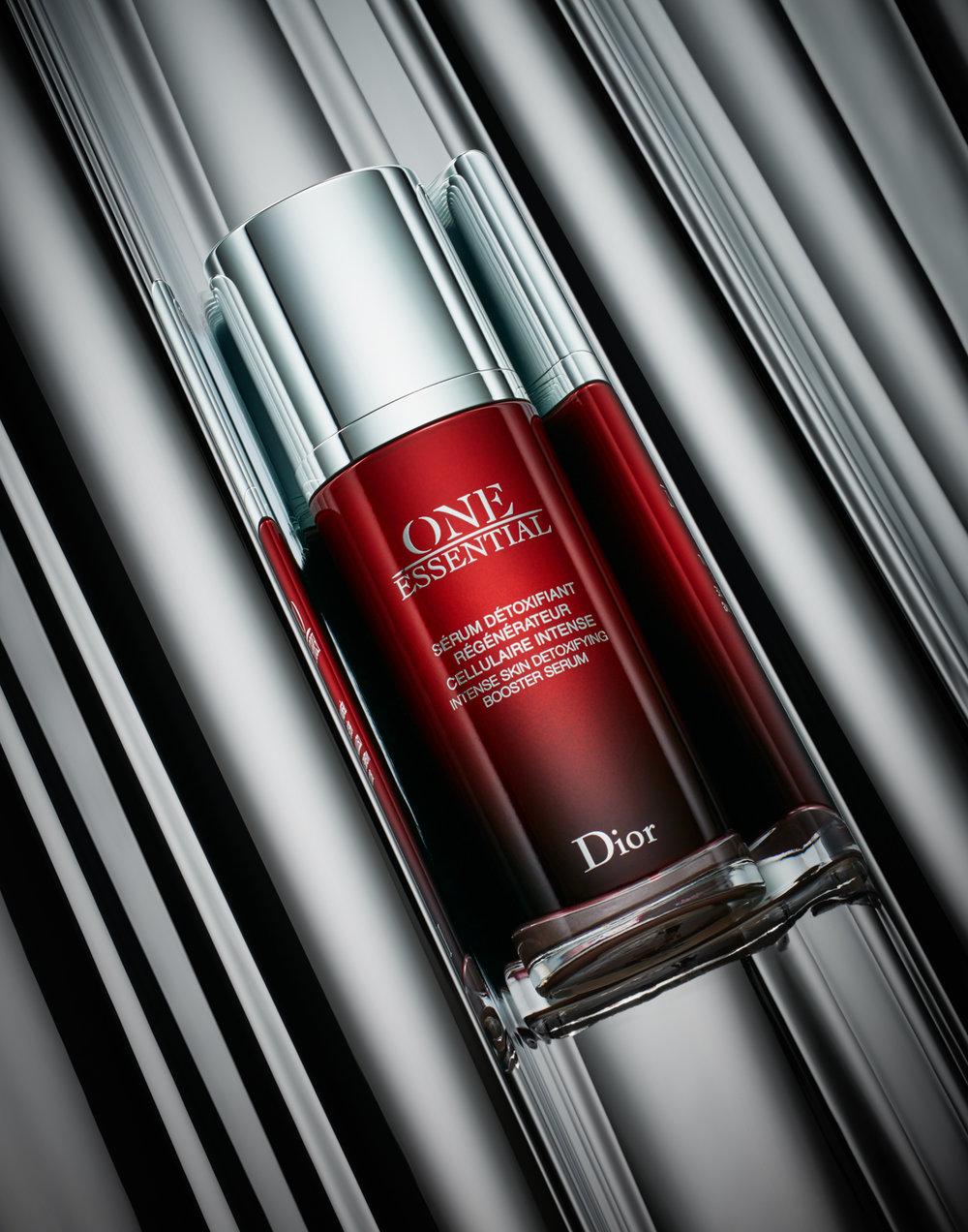 160923 Dior Serum.jpg