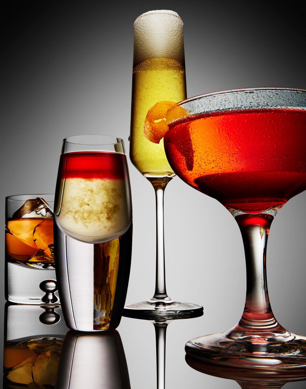 141031 Cocktails Group.jpg