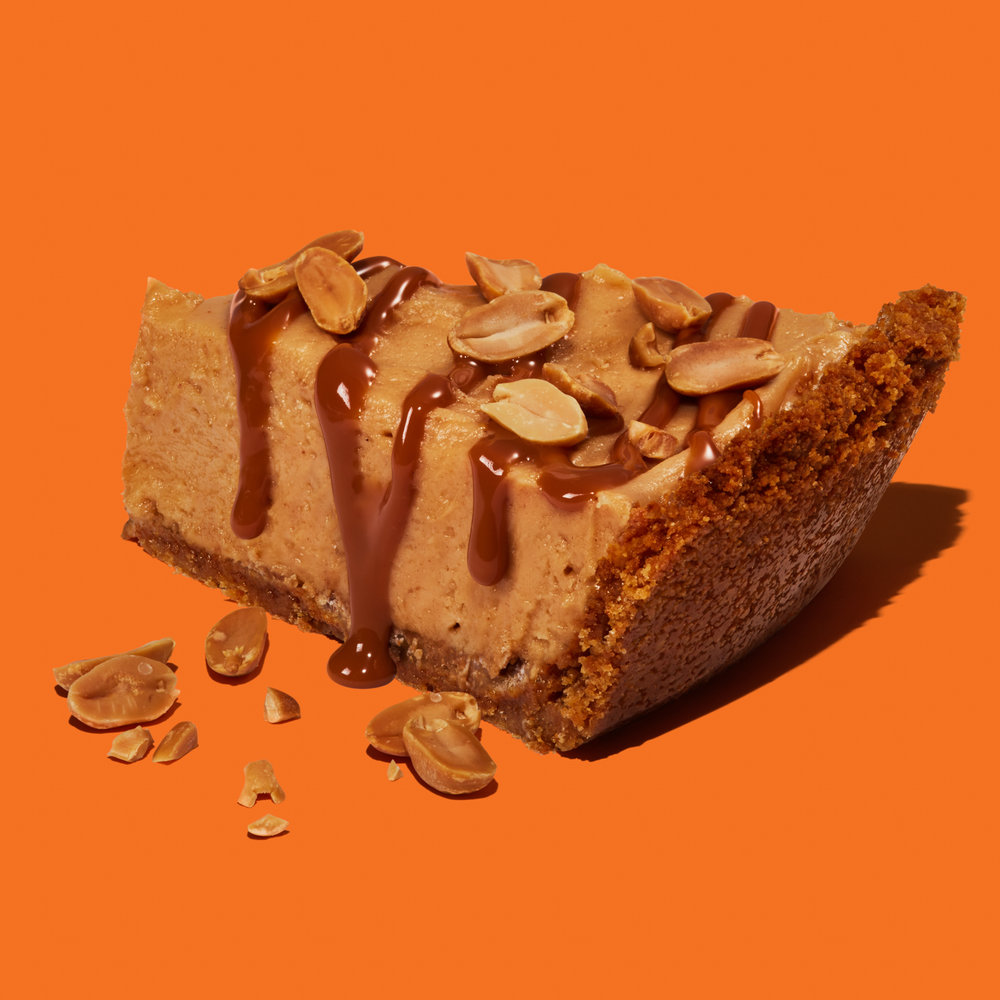 170404 OB Peanut Butter Pie.jpg