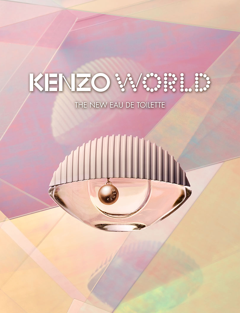 A&V KENZO WORLD VS news.jpg