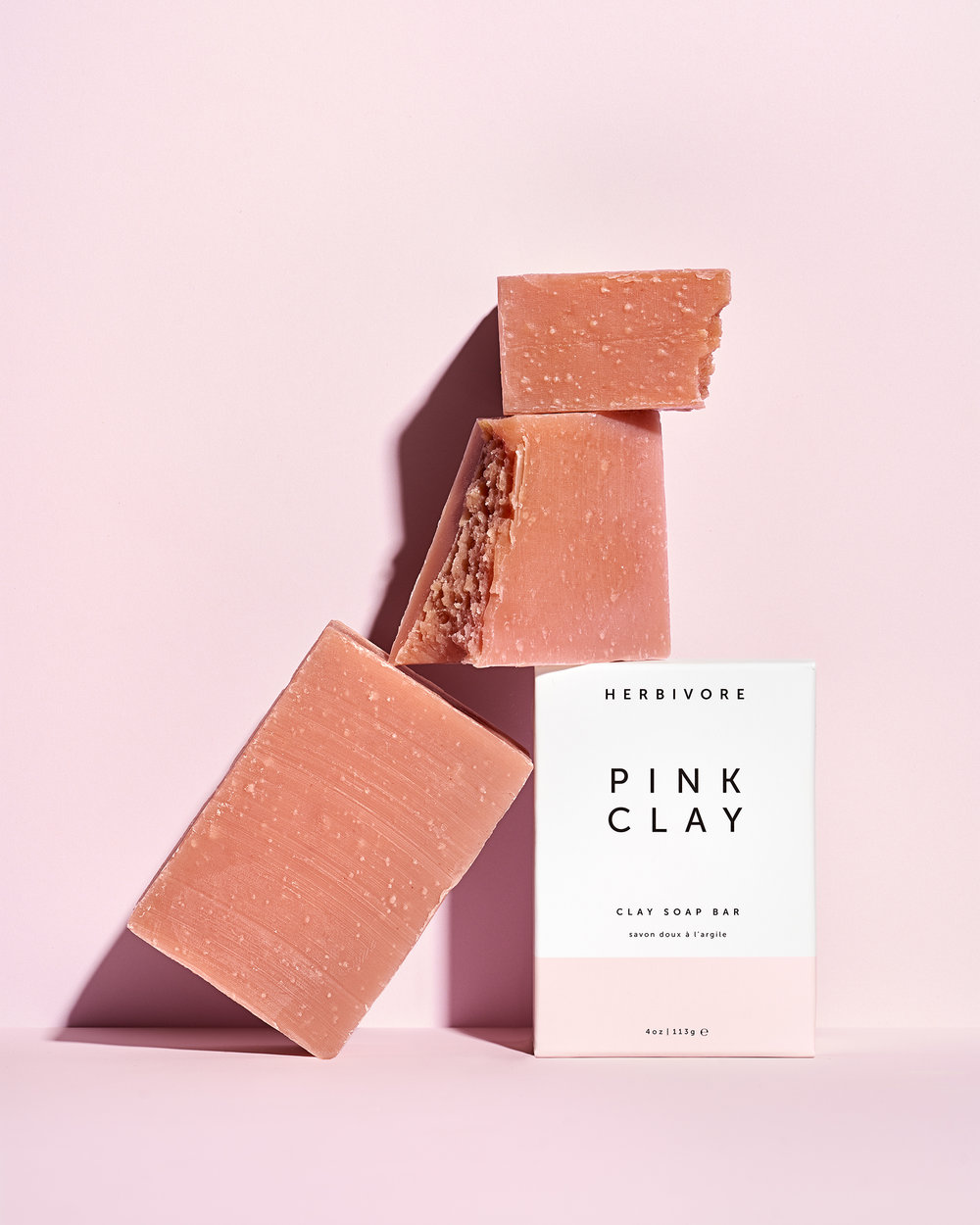 1362-04C HBV HIR PINKCLAYSOAP_MULTIPLE.JPG