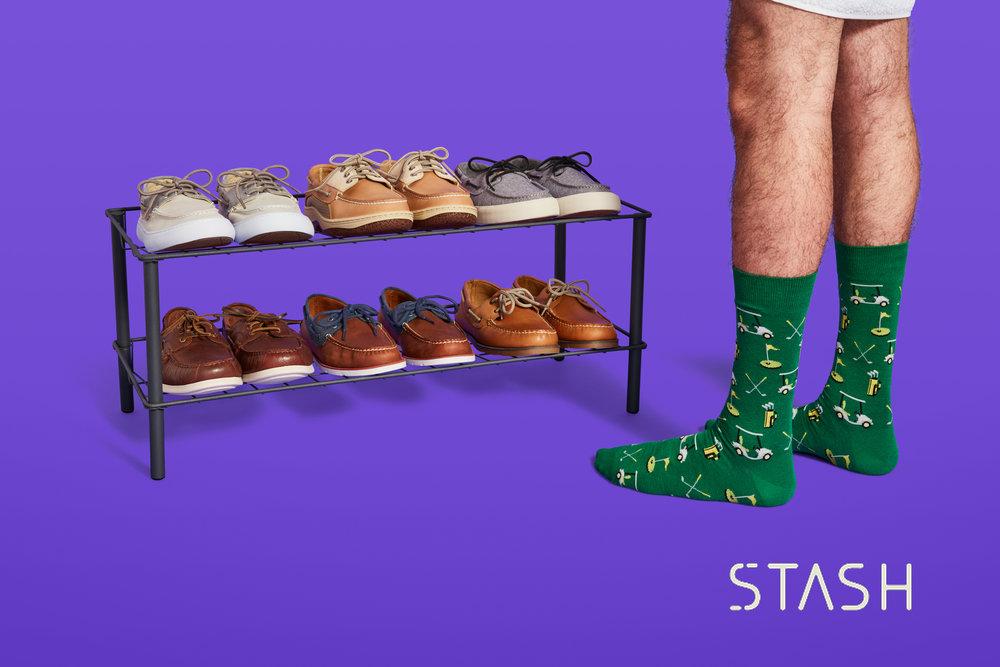 stashshoes.jpg