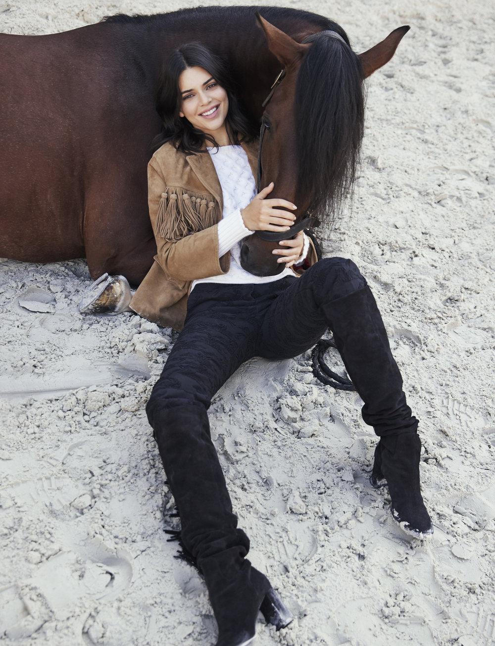 Kendall Jenner 05.jpg