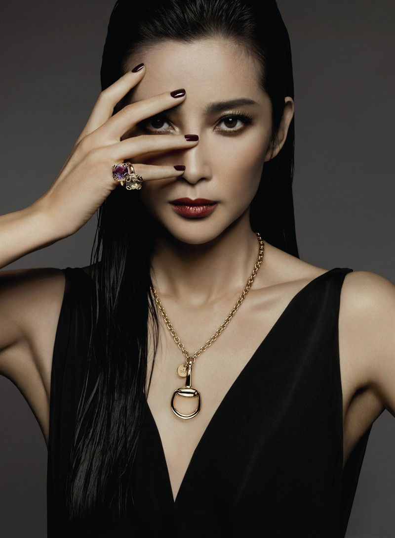 li-bing-bing-for-gucci-an-oriental-affair_2.jpg