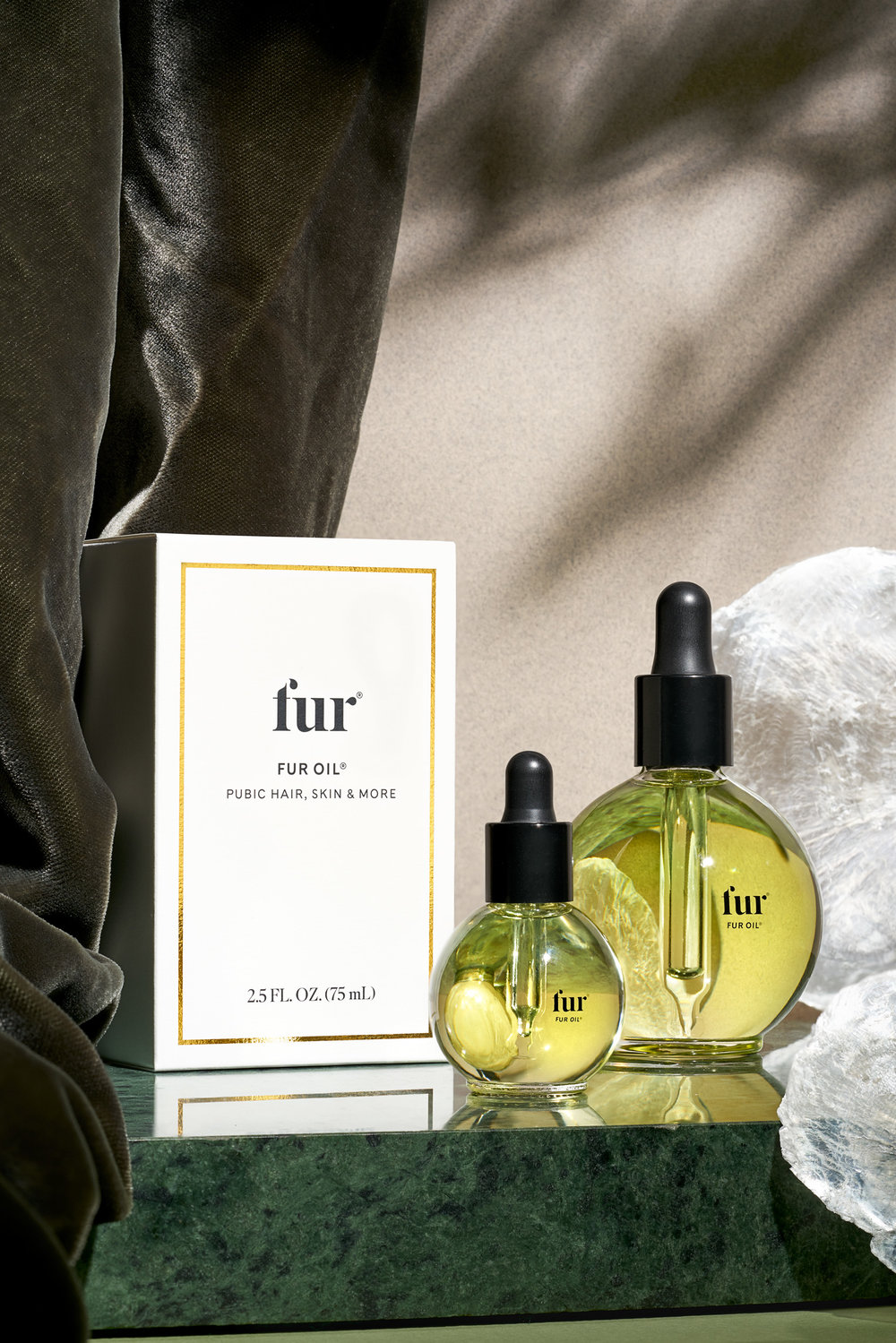 1408-07B FUR FurOil_Editorial.JPG