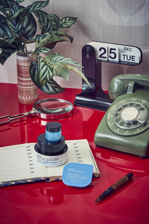 181029 Bustle Desk Unofficial Derm Vertical.jpg