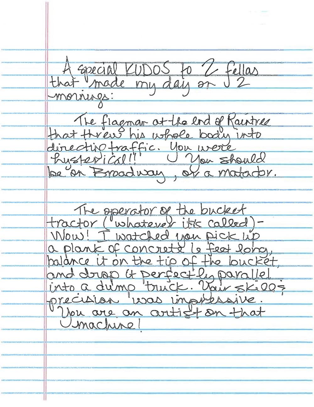 Letter to Roy2.jpg