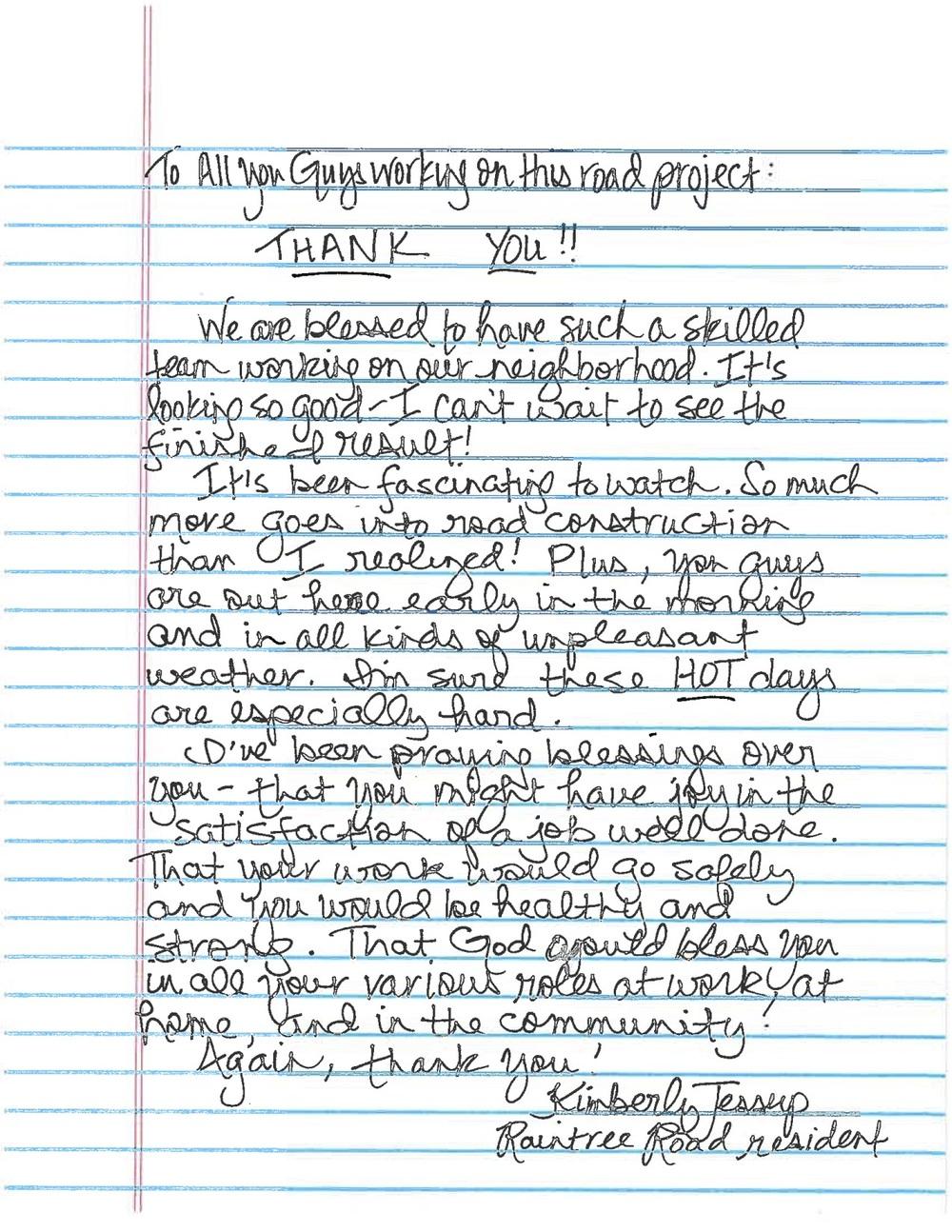 Letter to Roy[1].jpg