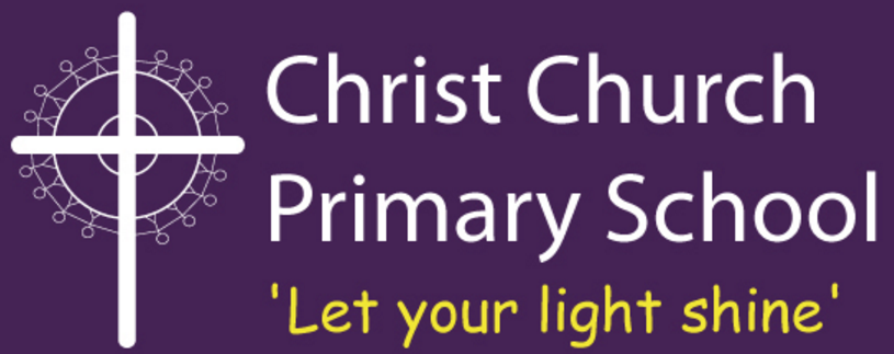 CHRIST CHURCH PRIMARY SCHOOL - OLDBURY, WEST MIDLANDS