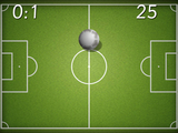 19/20 - FOOTBALL