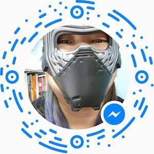 25395559_10156012587436057_998603702_n.jpg