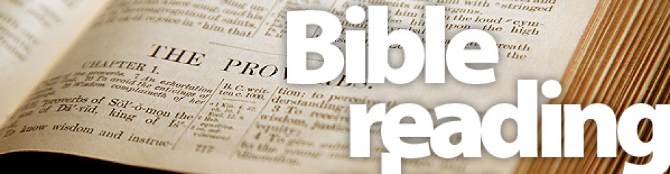 BibleReading-960x250-1451686967.jpeg