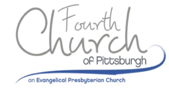 Fourth Church of Pittsburgh