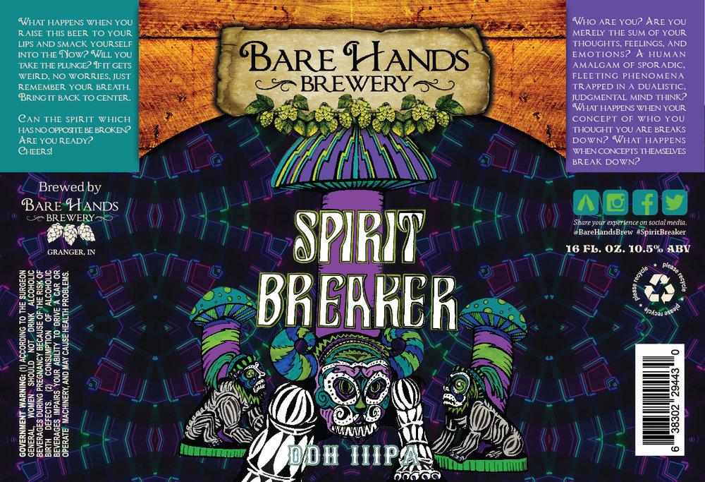SpiritBreakerIIIPA-01.jpg