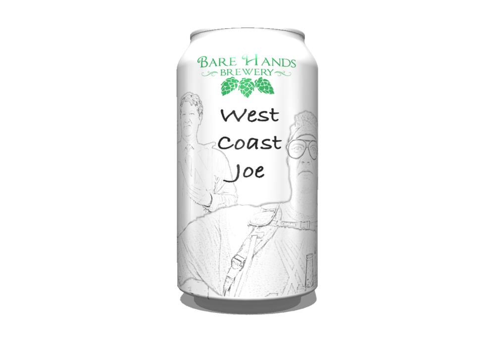 West Coast Joe
