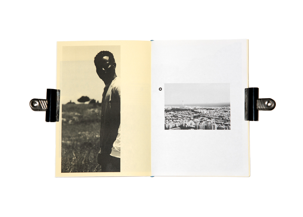 DSC_0435 copy.jpg