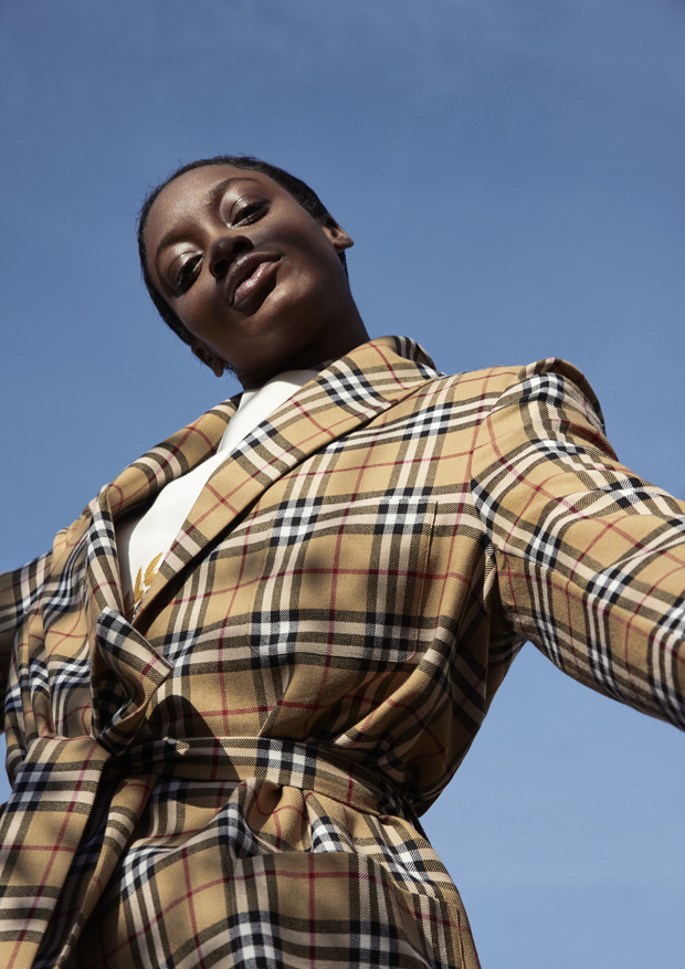 Burberry_capsule_key_look_4_0171_F1 copy.jpg