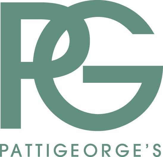 Pattigeorge's