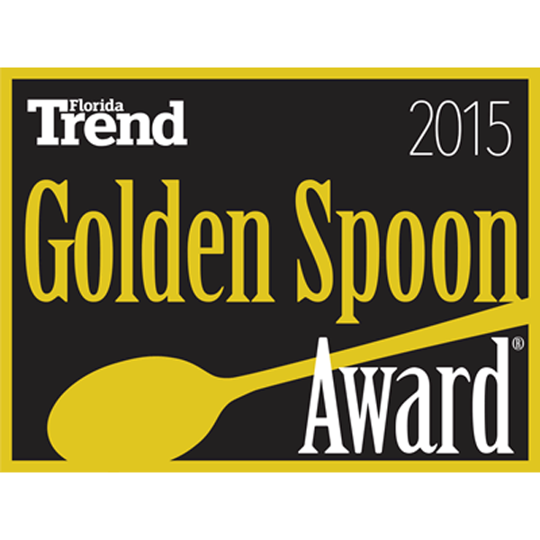 Golden Spoon 2015.png