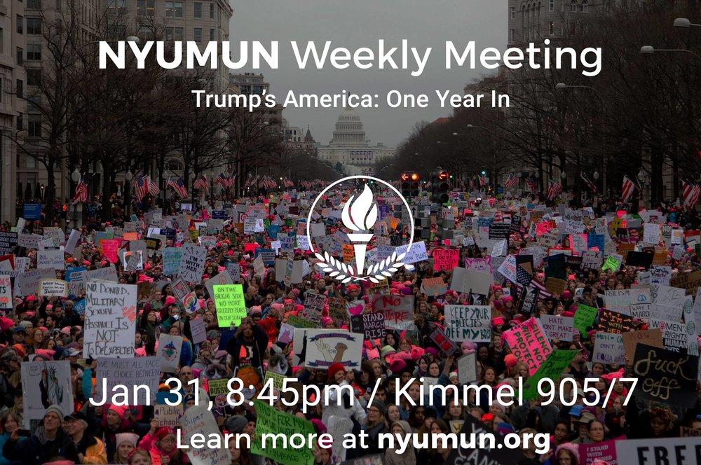 WeeklyMeetingTrump.jpg