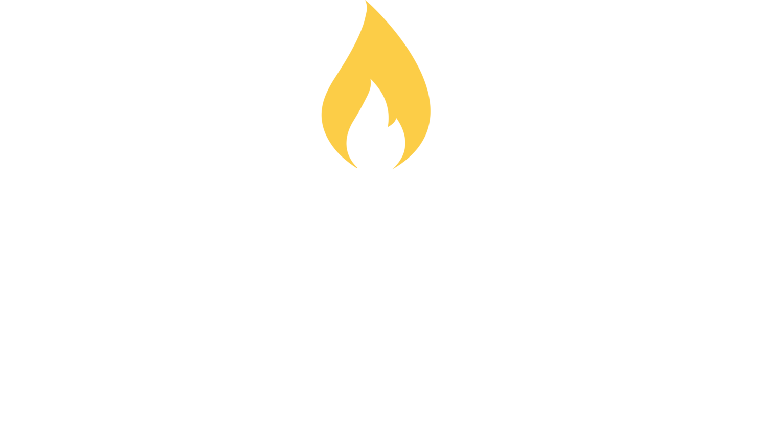 Empire Candle Co., LLC