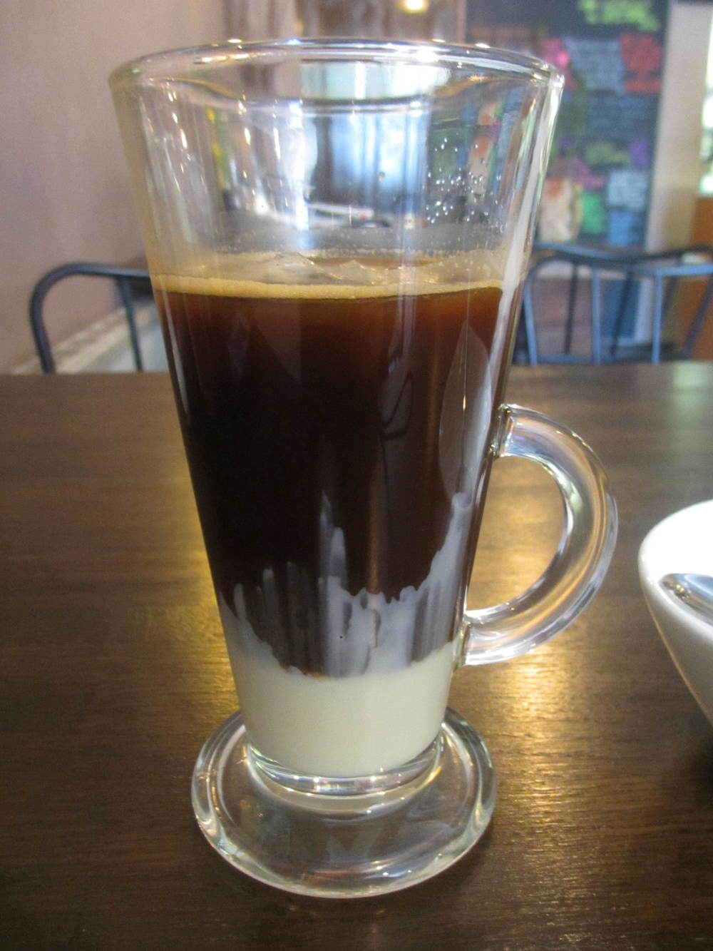 Cafe Green Coffee.JPG