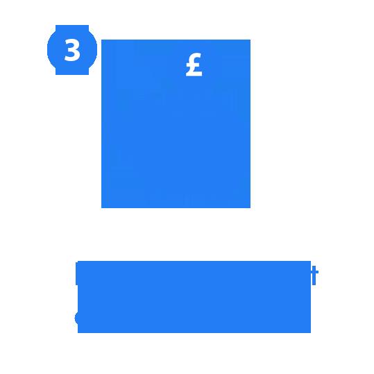 Lewisham Card Discount