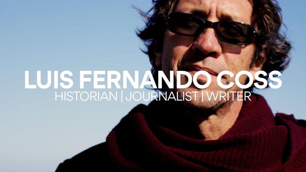 Luis Coss_Perfil.png