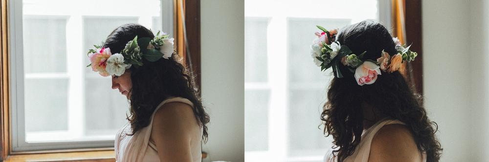 Maternity Flower Crown Shoot_0006.jpg