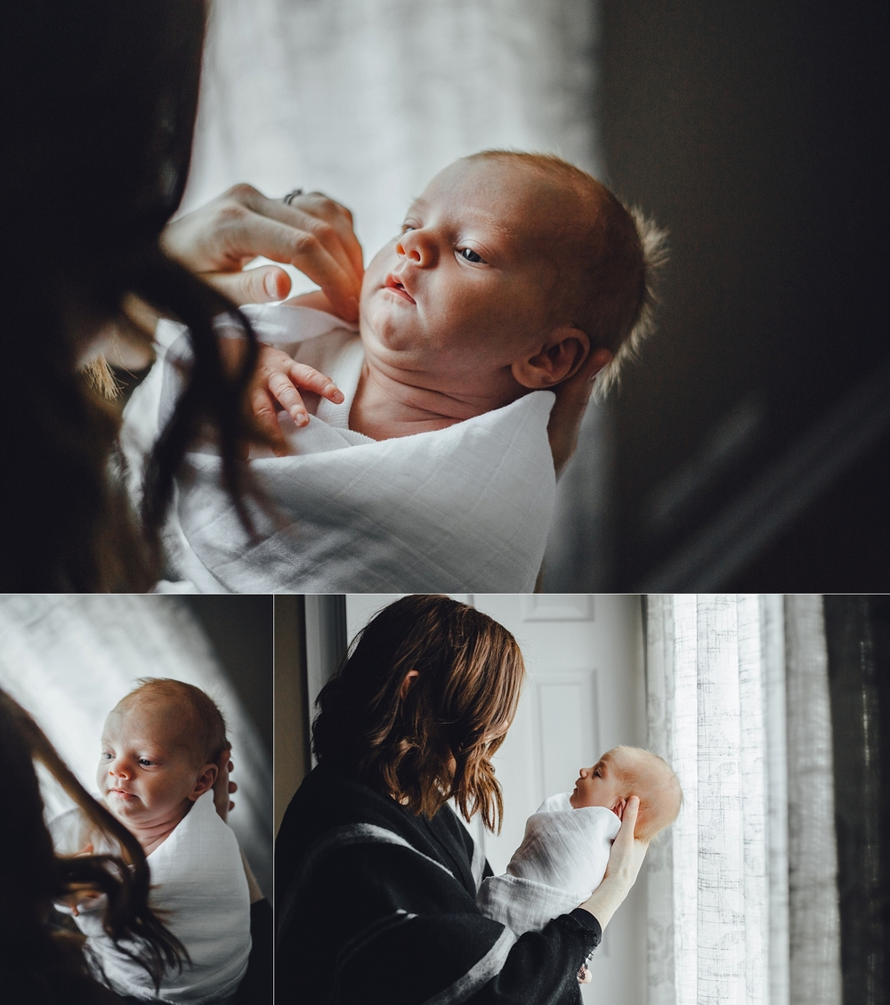 Chicago Newborn Shoot_0016.jpg