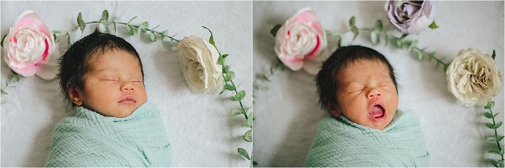 Newborn Flower Photoshoot_0003.jpg