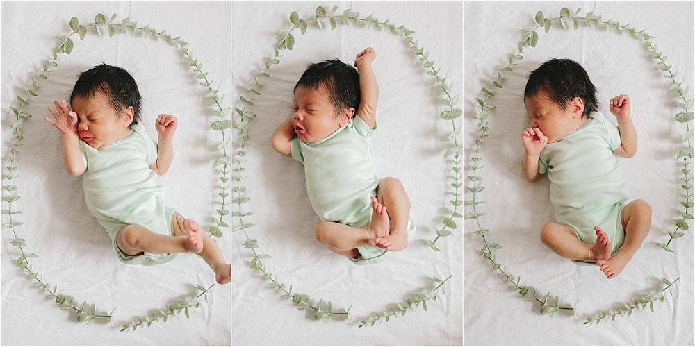 Newborn Flower Photoshoot_0008.jpg