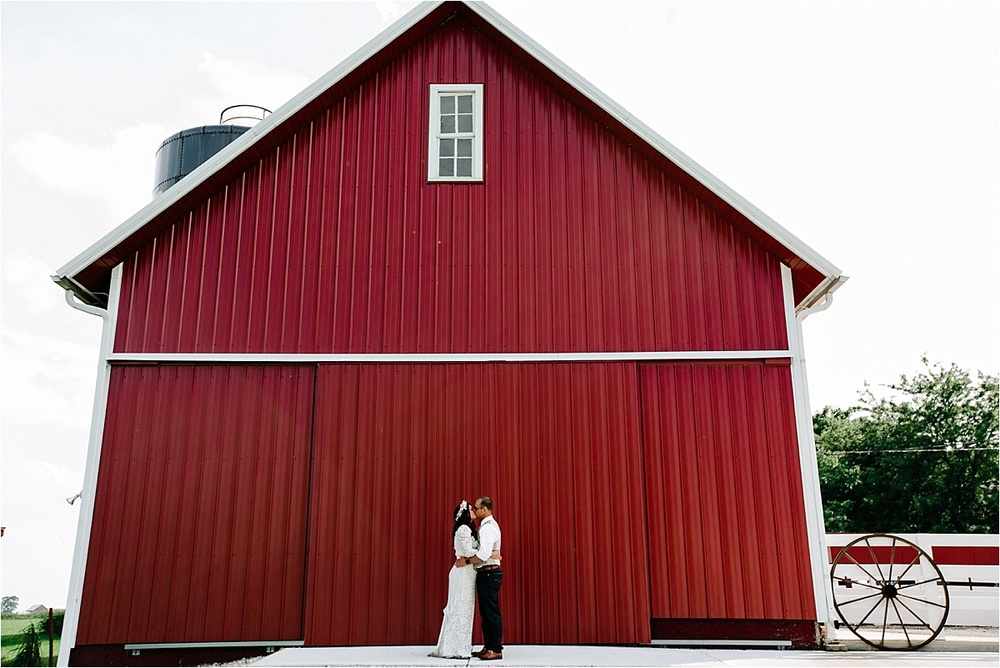 Illinois Rustic Barn Wedding_0075.jpg