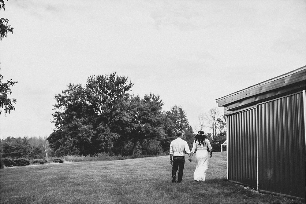 Illinois Rustic Barn Wedding_0091.jpg