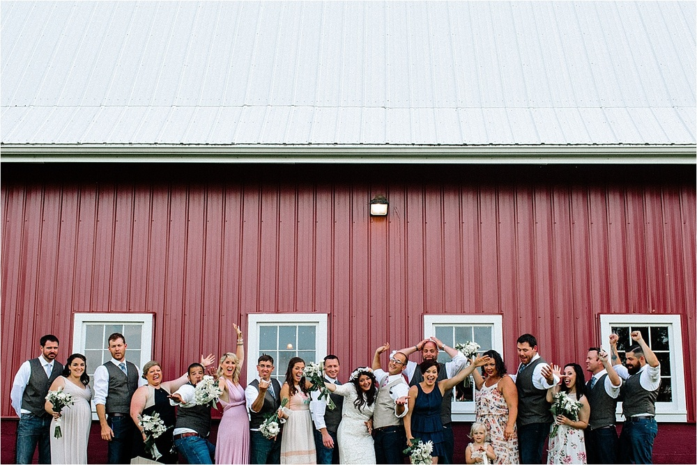 Illinois Rustic Barn Wedding_0114.jpg