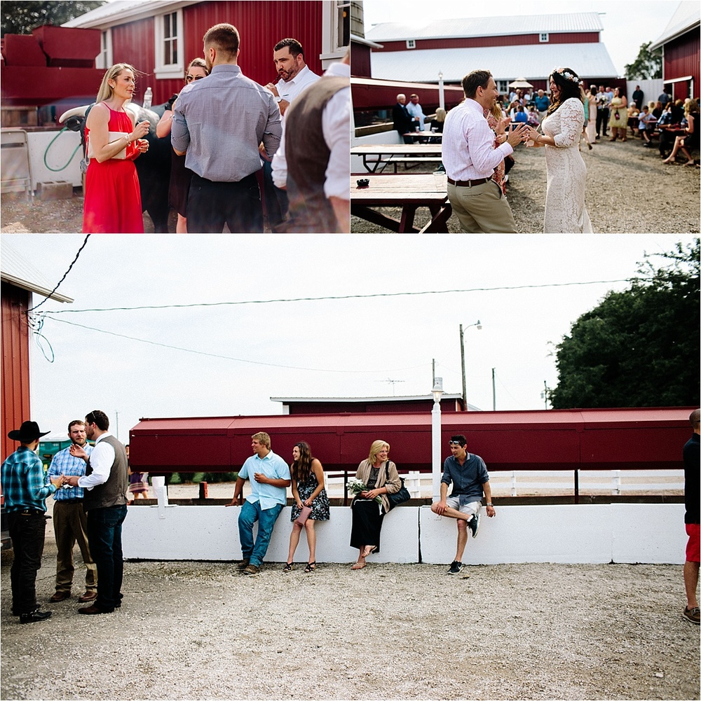 Illinois Rustic Barn Wedding_0155.jpg