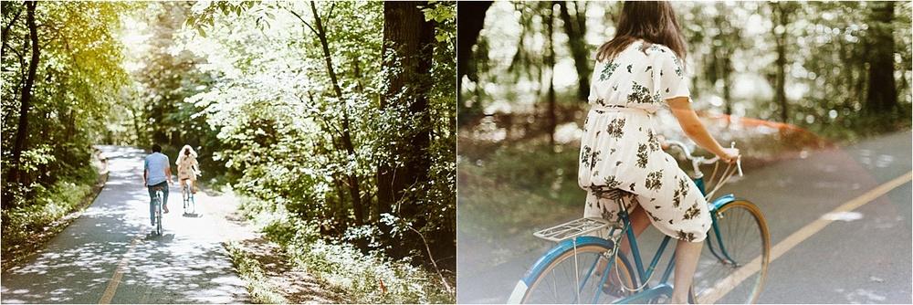 Vintage Bicycle Engagement Shoot_0041.jpg