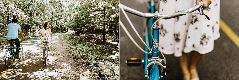 Vintage Bicycle Engagement Shoot_0044.jpg