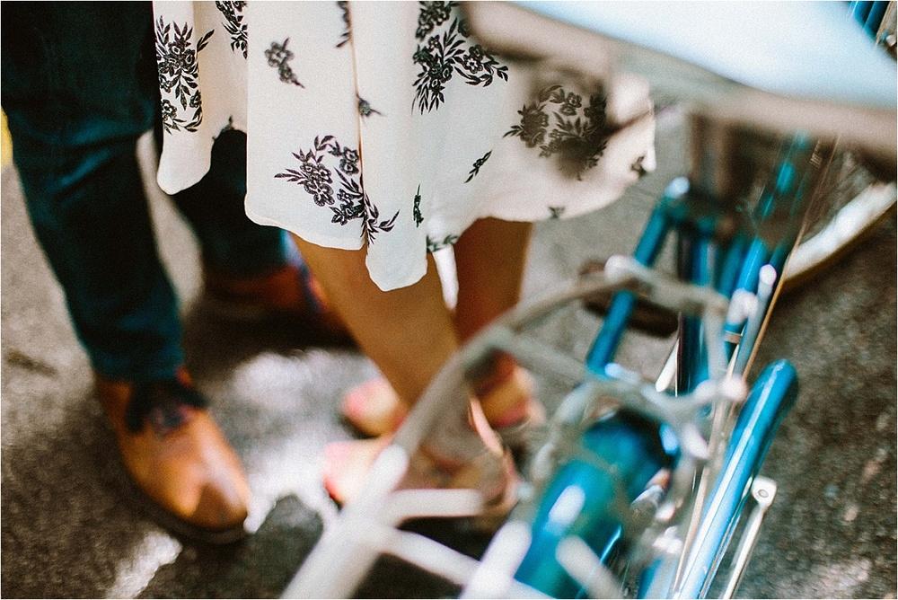 Vintage Bicycle Engagement Shoot_0048.jpg