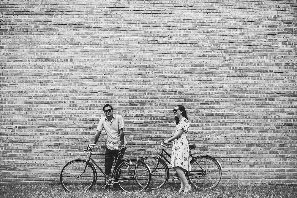 Vintage Bicycle Engagement Shoot_0050.jpg