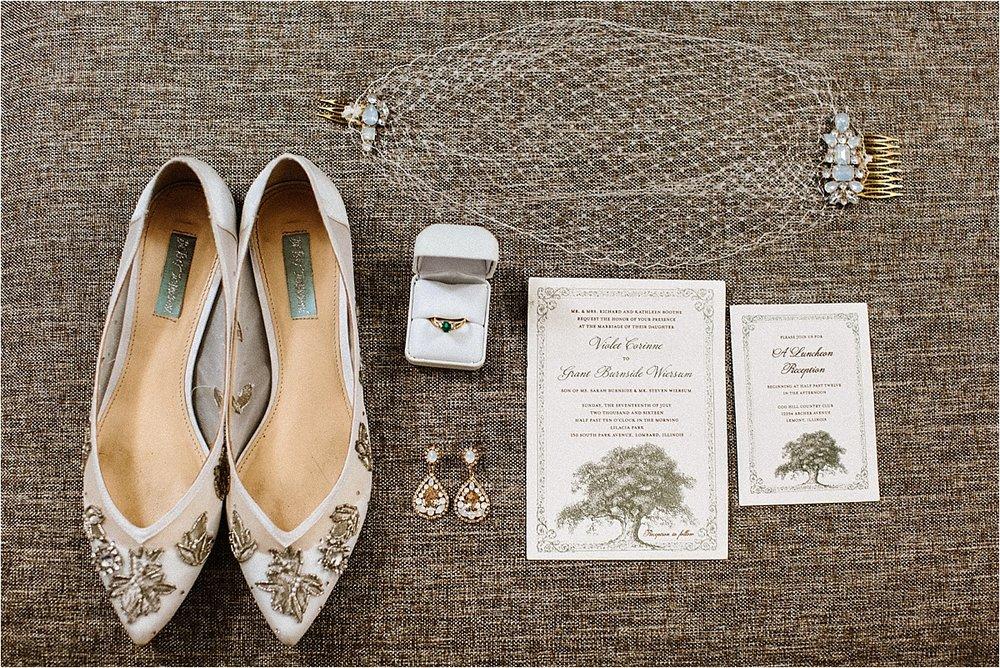 Lilacia Park Wedding_0001.jpg