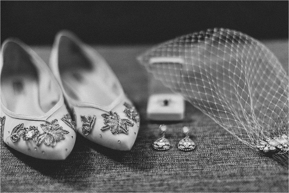 Lilacia Park Wedding_0002.jpg