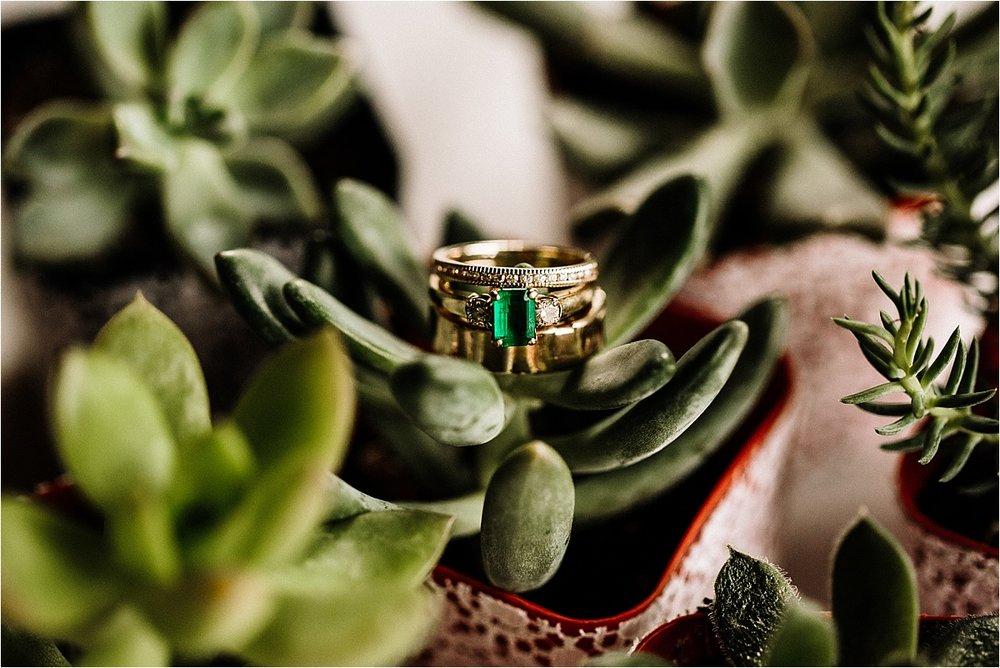 Lilacia Park Wedding_0003.jpg