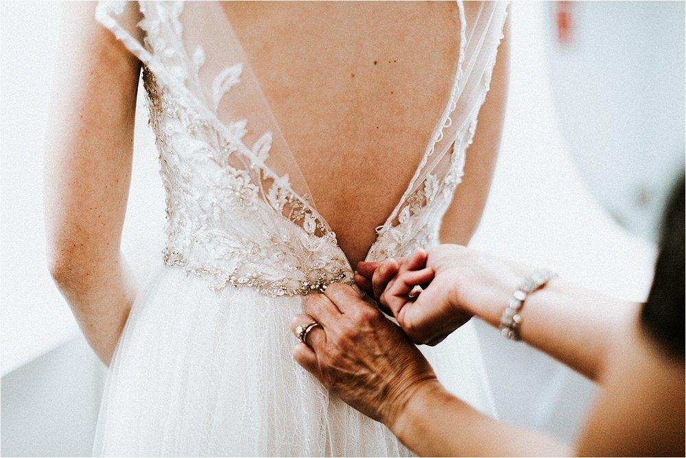 Lilacia Park Wedding_0007.jpg