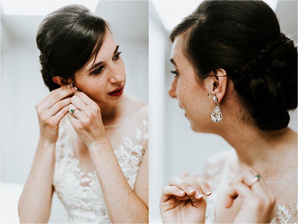 Lilacia Park Wedding_0011.jpg