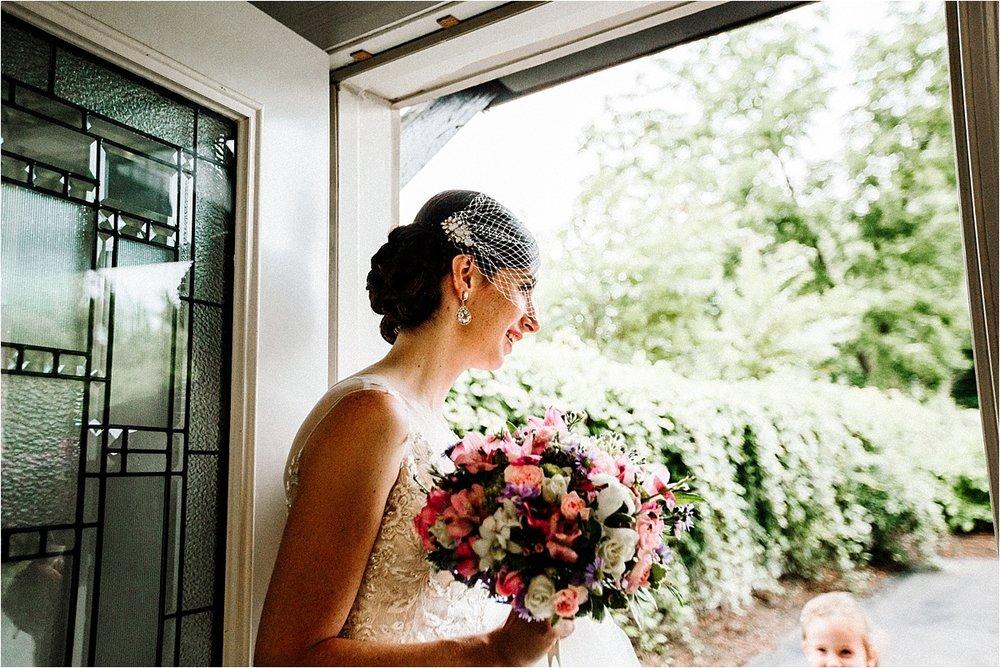 Lilacia Park Wedding_0015.jpg
